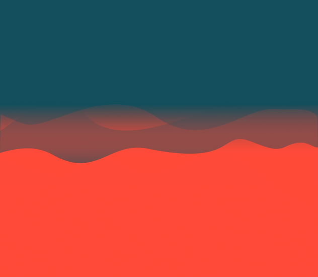 cyan_red_fade_edited.png