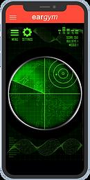 radar_iphone.png