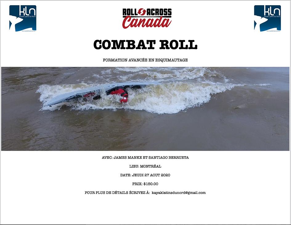 Combat roll FR.png