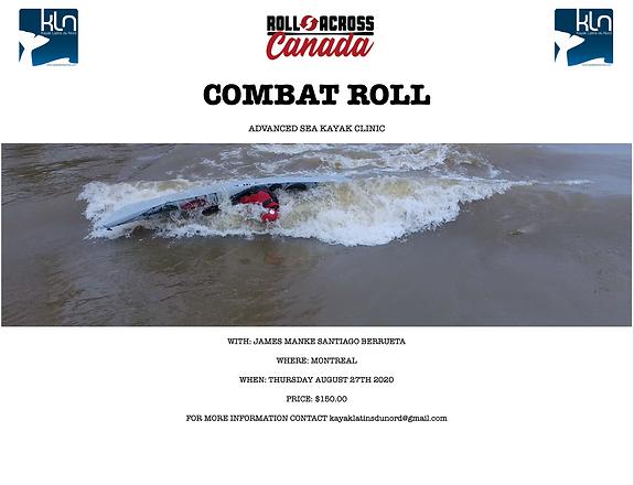 Combat roll EN.png