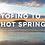 Thumbnail: Voyage - Tofino to Hot Springs - Trip