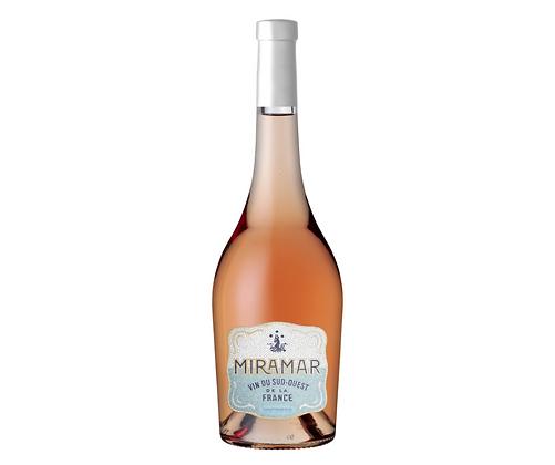 MIRAMAR (1).png