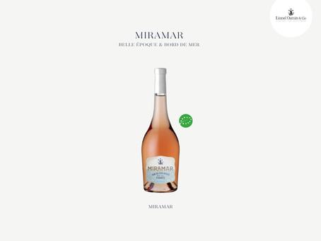 Miramar (nouveauté 2021)