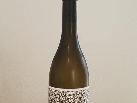 """Le vin du jour : """"La Cité orientale"""""""