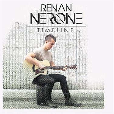 Renan Nerone - Timeline