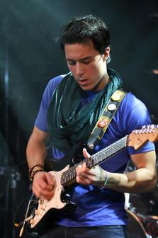 Renan Nerone