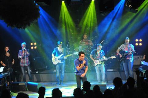 Renan Nerone Band