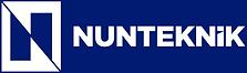 Nunteknik Kurumsal Logo2.png
