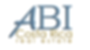 LOGO-ABI-real-estate.png
