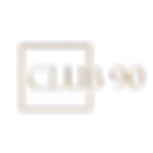 LOGO-CLUB90.webp