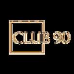LOGO-CLUB90.webp