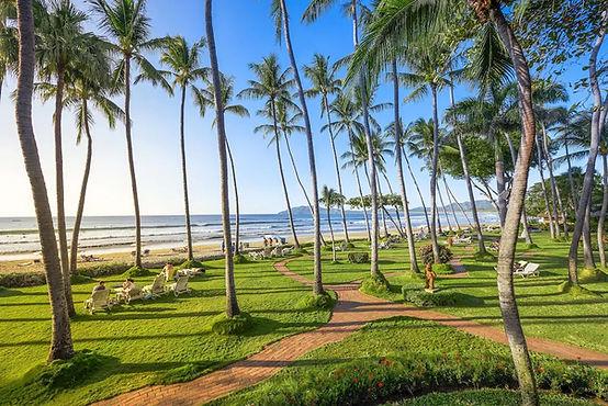Недвижимость-Тамариндо-Коста-Рика |