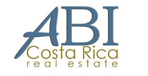 ABI Real Estate: achat maison terrain au Costa Rica
