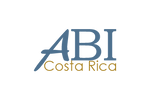 LOGO ABI Costa Rica Immobilier.png