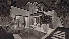 Comment visualiser son projet immobilier ?
