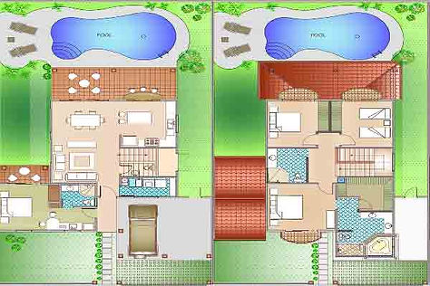 tamarindo-immobilier