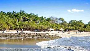 Que tienes saber sobre la Compra de Propiedades y Lotes en la Playa (Zona Marítima)