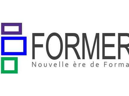 Formera : Vos Formations en Immobilier