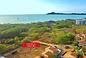 Maison-a-vendre-Tamarindo-costa-rica