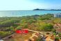 terrain-a-vendre-au-costa-rica