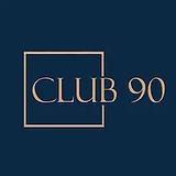 reseau- immobilier-CLUB-90.webp