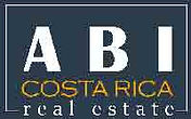 A.B.I-Real-Estate-in-Tamarindo.jpg