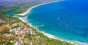 Best places to buy a Home in Costa Rica