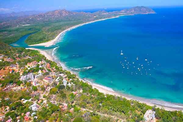 Costa-rica-tamarindo-tourisme