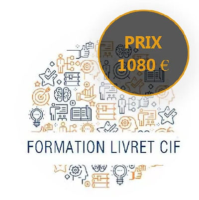 formation-livret-cif.jpg
