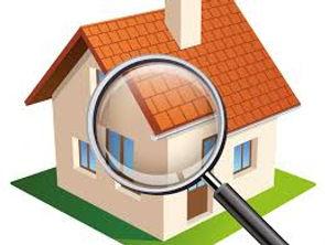 A.B.I Agence Immobiliere Tamarindo Costa Rica