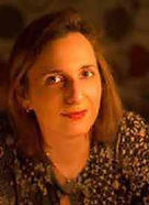 Sylvie-Canac-LB-Consulting.jpg