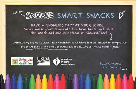 Flyer-School-Smart-Snacks-Front_edited.j