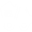 truck-white-icon.png