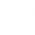 camera-white-icon.png