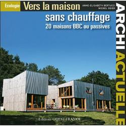 Archi Actuelles, Ouest France 2012