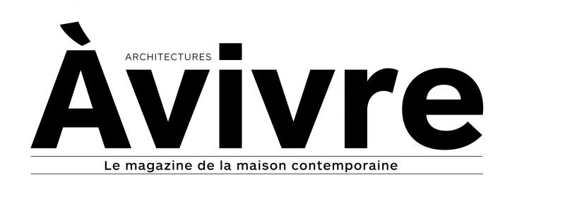 architecture_a_vivre