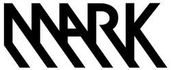 Mark-logo_bis