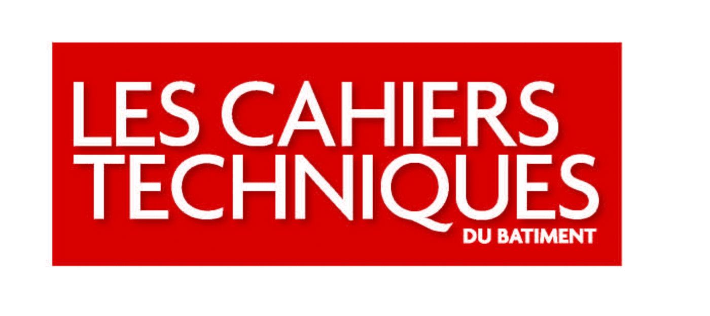 logo_3306