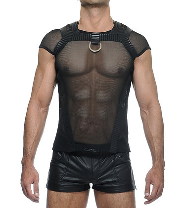 Gay Fetish Party Outfit