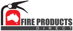 Fire Products Direct Fire Extinguishers.