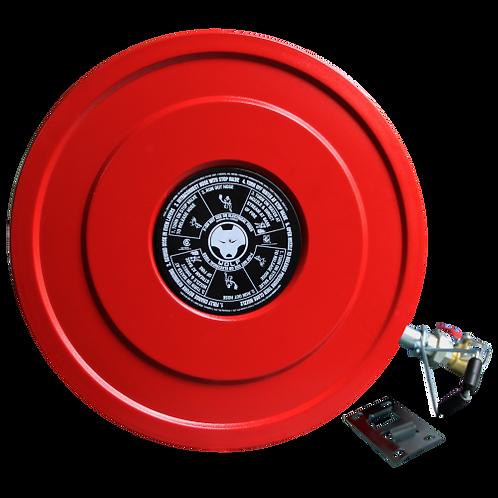 Fire Hose Reel 36 Metre (Slimline Quick-fit Design)