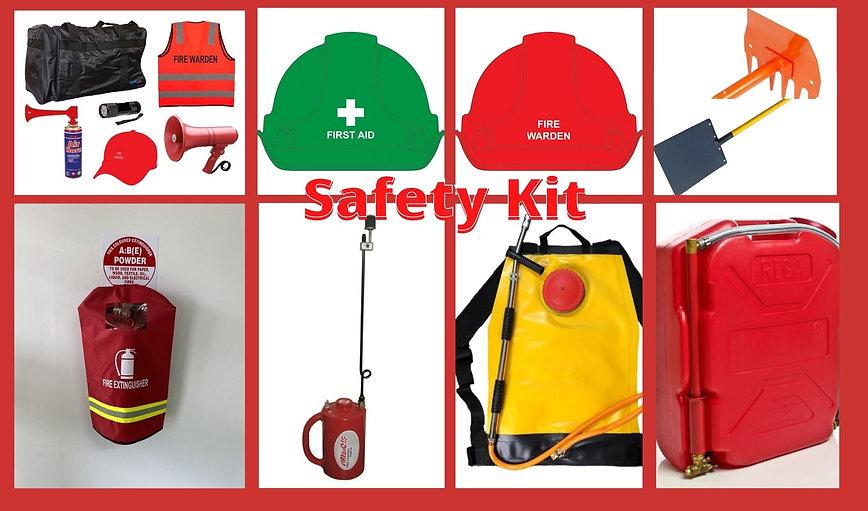 Safety Kit.jpg