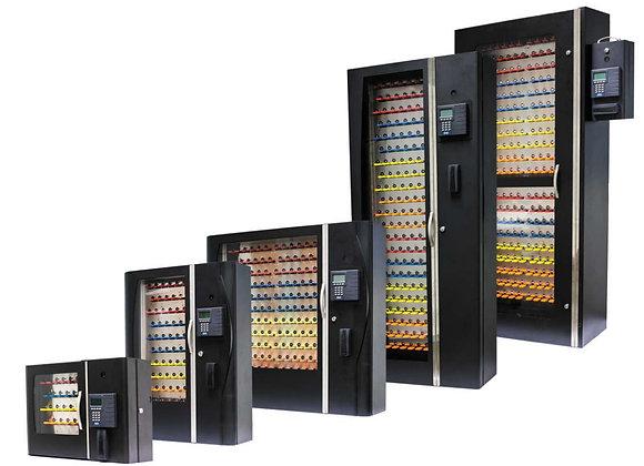 iKLAS Intelligent Key Management System
