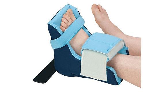 AliMed Heel-Up Foot Positioner
