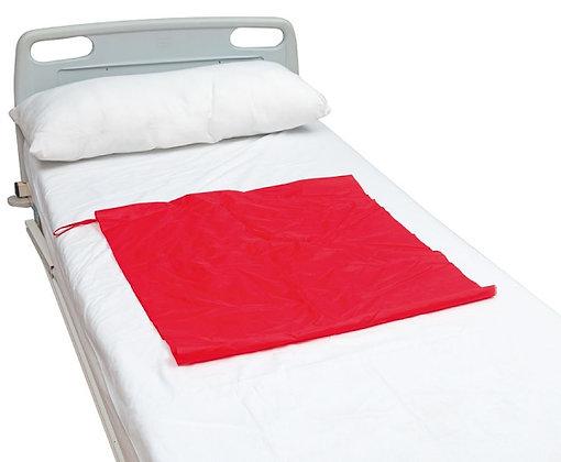 Medicare Tubular Slide Sheets for Bed