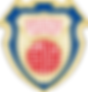 230px-Emblem_of_the_Po_Leung_Kuk.svg.png