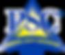 PSC_logo-1.png
