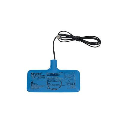 AliMed Toilet Pressure Sensor Pad