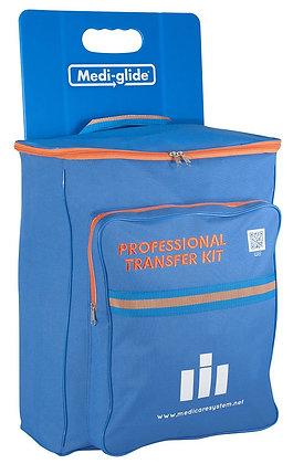 Medicare Professional Transfer Kit