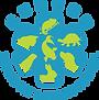p0025_20170616164501_103_logo2.png